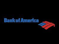 bank-of-america-1-logo-png-transparent