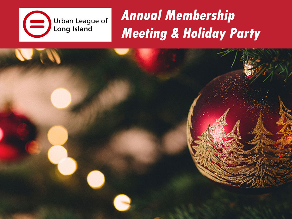 urban-league-long-island-holiday-party