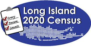 2020 Census – Public -Health and Welfare Council of Long Island ...